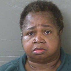 Φλόριντα: Εννιάχρονη πέθανε όταν η 150 κιλών θεία της... κάθισε πάνω της
