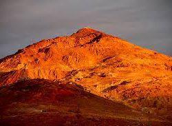 Cerro Rico: Το βουνό που τρώει τους άντρες