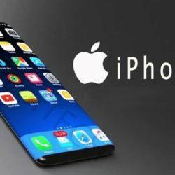 Apple iPhone X: Αξίζει τα λεφτά του;