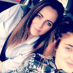 Βρετανία: Μητέρα πέθανε από τραύματα που υπέστη ενώ προστάτευε την κόρη της από επίθεση με μαχαίρι
