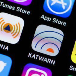 Οι 10 top εφαρμογές για iPhone το 2017