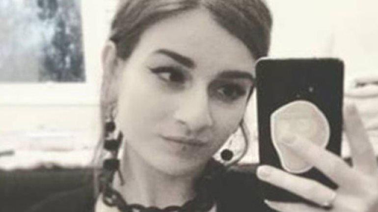 Νεκρή βρέθηκε η Ελληνίδα που είχε εξαφανιστεί στο Λονδίνο