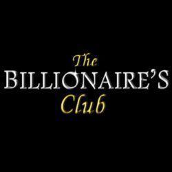 Η λίστα με τους πλουσιότερους ανθρώπους του πλανήτη