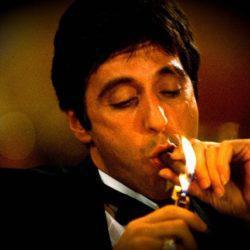 Τα μικρά πούρα έχουν ίδια ή περισσότερη νικοτίνη από τα τσιγάρα