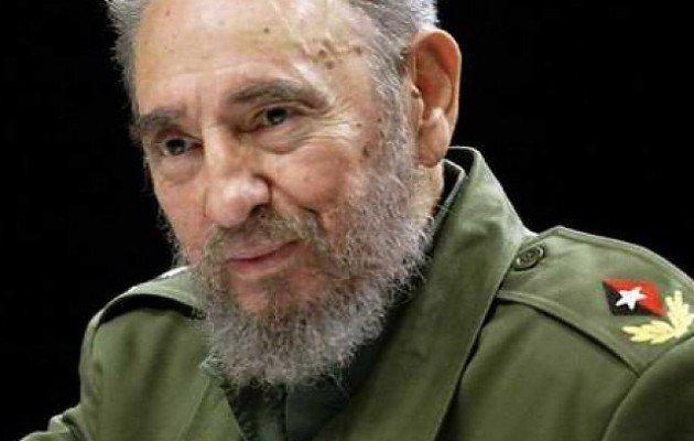 Ο Φιντέλ Κάστρο στα ρεκόρ Γκίνες με 638 απόπειρες δολοφονίας