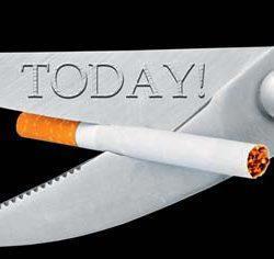 Έτσι θα κόψεις το κάπνισμα μια για πάντα!