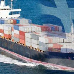 Παγκοσμίως πρώτη η Ελλάδα στη ναυτιλία για το 2017