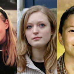 Οι απαγωγές που συγκλόνισαν τον κόσμο: Τι απέγιναν τα θύματα;