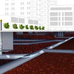 Σουηδία: Κάνουν εισαγωγή σκουπίδια για ανακύκλωση...