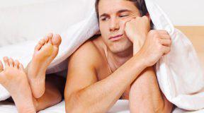 Σεξουαλική υγεία στους άνδρες: 18 πράγματα που δεν πρέπει να αγνοείς ποτέ