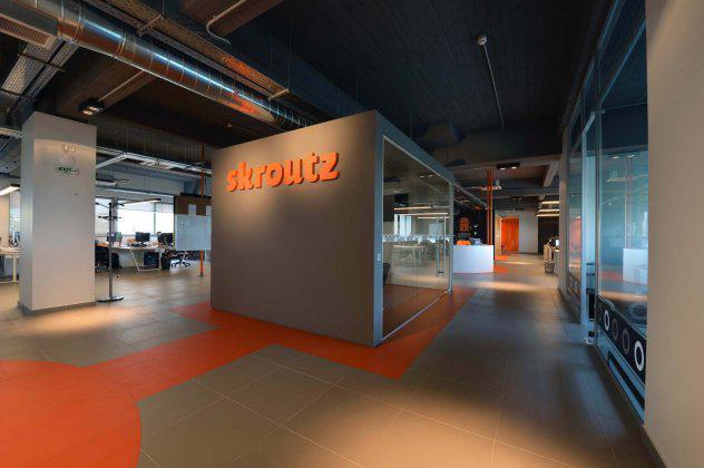 "Skroutz: Πως ο …. ""τσιγκούνης"" από τis 300.000 ευρώ σήμερα αγγίζει πολλά εκατομμύρια"