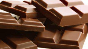 Σοκολάτα: Το Νο1 superfood που πρέπει να τρως κάθε μέρα
