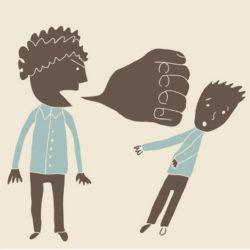 Συναισθηματική κακοποίηση: 25 πράγματα που κάνετε στην ενήλικη ζωή και «αποκαλύπτουν» την παιδική σας ηλικία