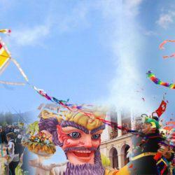 Καθαρά Δευτέρα: Τι γιορτάζουμε-Ποια είναι τα έθιμα σε όλη την Ελλάδα [βίντεο]