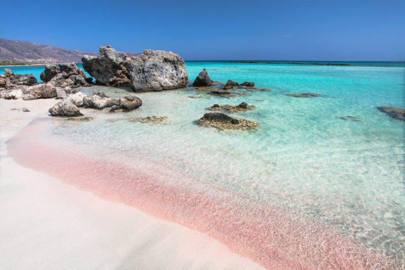 TripAdvisor: Τρεις ελληνικές παραλίες στις 11 καλύτερες της Ευρώπης (και μια στις καλύτερες του κόσμου)