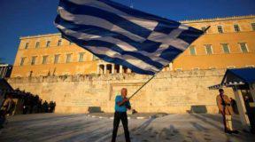20 εκπληκτικά πράγματα που δεν ξέρατε για την Ελλάδα