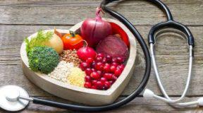 Χοληστερίνη: 20 πράγματα που πρέπει να ξέρετε
