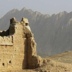 Οι 21 πόλεις του κόσμου που κατοικούνται αδιάλειπτα από την αρχαιότητα