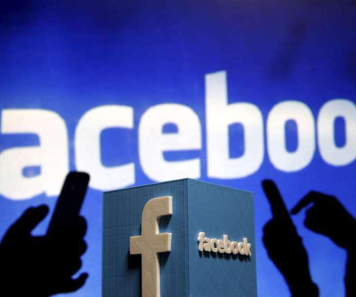 Tips και κόλπα για το Facebook που όλοι πρέπει να γνωρίζουμε (Part 1)