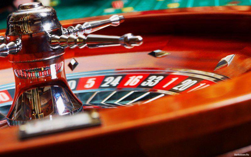 Κέρδισε 48.000 ευρώ στο πόκερ, και τα πόνταρε όλα στη ρουλέτα