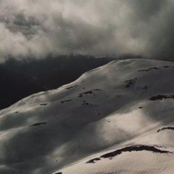 Το Καρπενήσι στα λευκά - Απολαύστε το από ψηλά