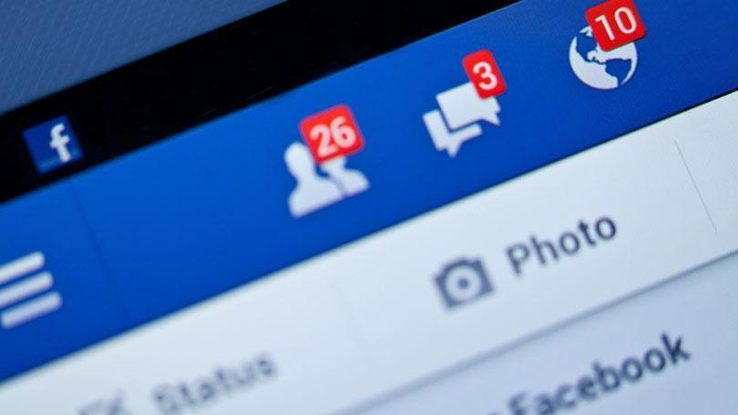 Tips και κόλπα για το Facebook που όλοι πρέπει να γνωρίζουμε (Part 2)