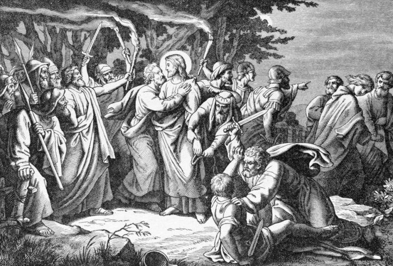 Ορθόδοξοι και Καθολικοί θα γιορτάσουν ξανά κοινό Πάσχα το 2025: Μετά το 2700, δεν θα ξαναγίνει ποτέ