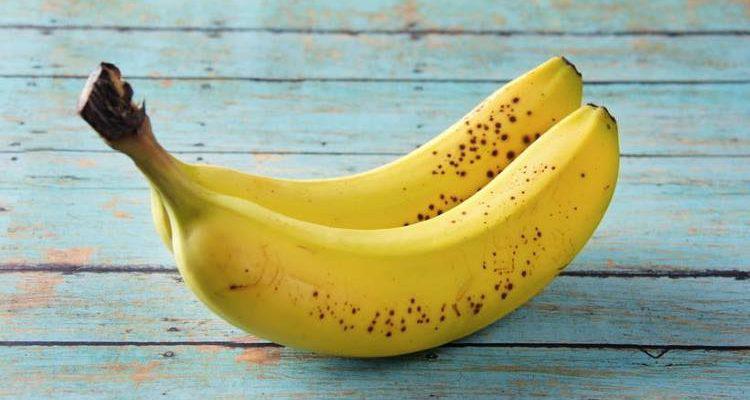 6 έξυπνοι τρόποι για να εμποδίσετε την αλλοίωση των τροφίμων