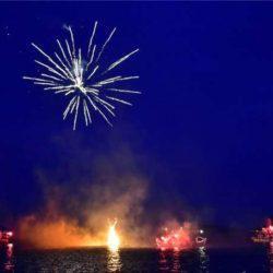 Πελοπόννησος - Επτάνησα οι top προορισμοί για το Πάσχα