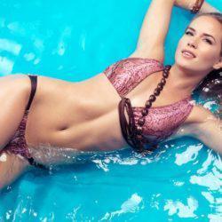 15 τάσεις στα γυναικεία μαγιό για το Καλοκαίρι που θα φορεθούν από όλες!