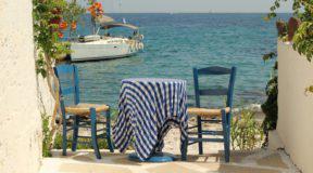 Υπέροχες εκδρομές για την Πρωτομαγιά μια ανάσα από την Αθήνα