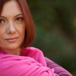 8 δυσάρεστες αλλαγές που συμβαίνουν στο γυναικείο σώμα μετά τα 40