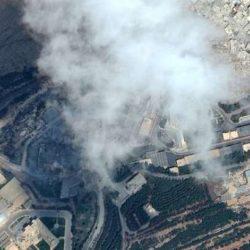Έτσι ενεπλάκη η Ελλάδα στους βομβαρδισμούς στη Συρία