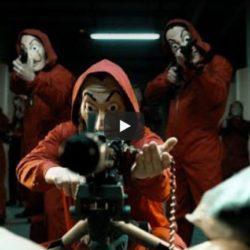 Χάκερς εξαφάνισαν το δημοφιλέστερο βίντεο του YouTube!