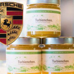 Η Porsche διαθέτει 3 εκατομμύρια μέλισσες!