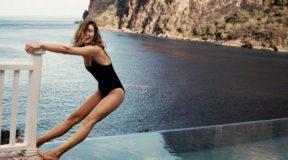 Αυτή είναι η τάση της μόδας που θα σε κάνει να αγαπήσεις τη θάλασσα περισσότερο