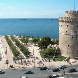 Αθήνα - Θεσσαλονίκη σε 3 ώρες και 20 λεπτά από το φθινόπωρο