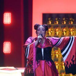 Το Ισραήλ ο μεγάλος νικητής της Eurovision 2018