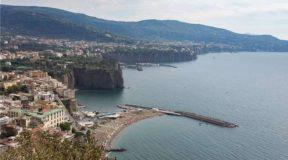 Σοκ στην Ιταλία: Προσωπικό ξενοδοχείου νάρκωσε και βίασε ομαδικά τουρίστρια