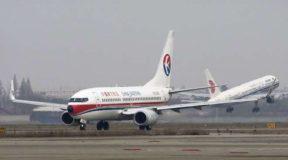 """Πτήση τρόμου για 119 επιβάτες: Άνοιξε τρύπα στο πιλοτήριο και """"ρούφηξε"""" τον πιλότο"""