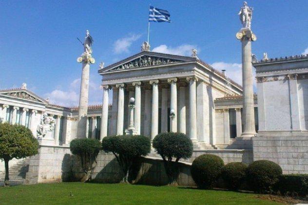 Τρία ελληνικά Πανεπιστήμια είναι μεταξύ των καλύτερων στον κόσμο – Δείτε ποια είναι