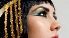 Κλεοπάτρα: Η βασίλισσα της Αιγύπτου με καταγωγή από τη Μακεδονία και το τραγικό της τέλος