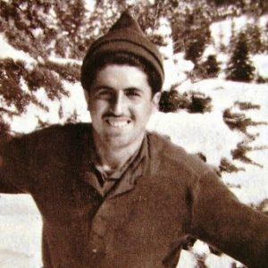 Ο Άγιος Παίσιος στρατιώτης στο μέτωπο του '40 – Τι αποκαλύπτει συστρατιώτης του