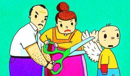μονείς γονείς που χρονολογούνται στο διαδίκτυοτελειόφοιτη που χρονολογείται πρωτοετής μιμίδια