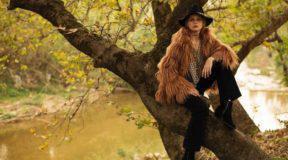 BSB: Ο Κορίνθιος υφασματέμπορας & η σπουδάστρια μόδας κατάκτησαν τις αγορές 21 χωρών