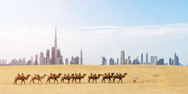 Ποια είναι η πιο δημοφιλής ιστοσελίδα γνωριμιών στο Ντουμπάι