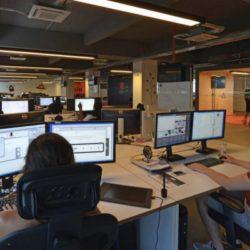 Αυτή είναι η πρώτη ελληνική εταιρία που εφαρμόζει την 4ημερη εργασία