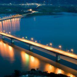 Γέφυρα Σερβιών Κοζάνη ή αλλιώς… Νεράϊδα: Η ομορφότερη γέφυρα της Ελλάδας ανήκει στους ερωτευμένους!