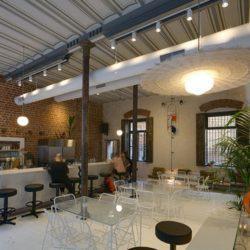 Δυο ελληνικές καφετέριες στην λίστα με τις 10 καλύτερες στον κόσμο! Ποιες είναι;