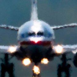 Έρευνα του γερμανικού κέντρου για τα αεροπορικά δυστυχήματα
